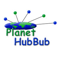 PlanetHubBub