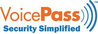 VoicePass Technology Corporation