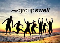 GroupSwell.com