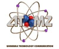 Unlicensed Chimp Technologies