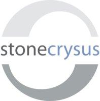 Stonecrysus