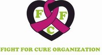 FIGHT FOR CURE ORGANIZATION
