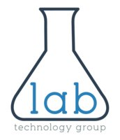 lab technology group
