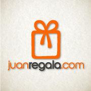 Juanregala.com