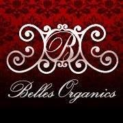 Belles Organics