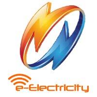 e-Electricity LLC