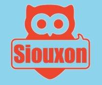 Siouxon