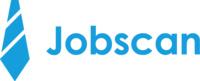 Jobscan.co