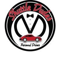 Shuttle Dudes