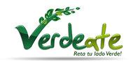 Verdeate.com