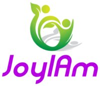 JoyIAm Inc.