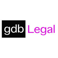 GDB Legal Solutions