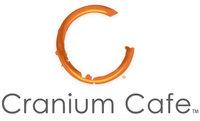 Cranium Cafe, LLC