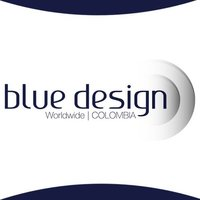 Blue Design Colombia