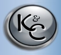 K&C Consulting Services