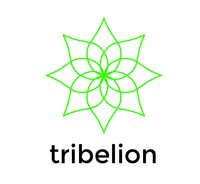Tribelion