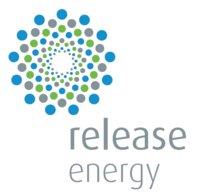 Release Energy