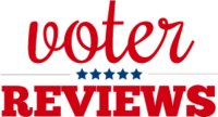 Voter Reviews