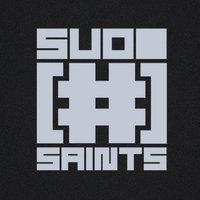 SudoSaints