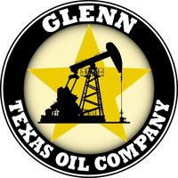 Glenn Texas Oil Company
