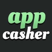 Appcasher, LLC