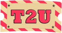 Tickets2U Digital Event Management