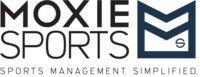 Moxie Sports, Inc.