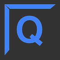 Qurator