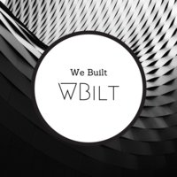 WBilt