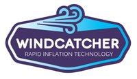 Windcatcher Technology LLC