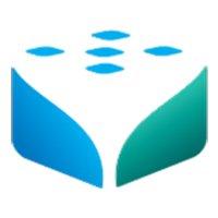 Quinconx Technologies