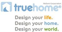 Truehome