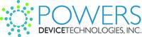 Powers Device Technologies