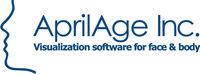 Aprilage Inc