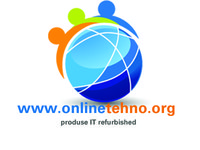 OnlineTehno Group SRL