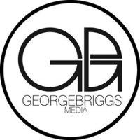 George Briggs Media