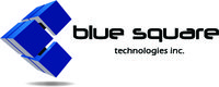 Blue Square Technologies Inc