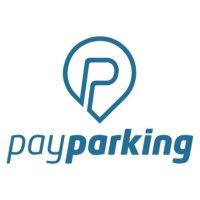 payparking