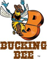 Bucking Bee Vacation Resort, Inc.