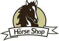 HorseShop