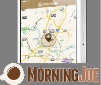 Morning Joe App