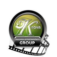 Keoya Business Enterprise Services Group