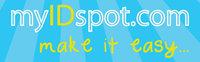 MYIDSPOT.COM
