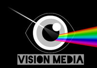 Vision Media London Limited