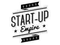 Startup Empire