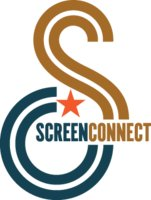 ScreenConnect.tv
