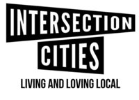 Intersection Cities, Inc.
