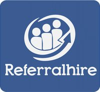 Referralhire