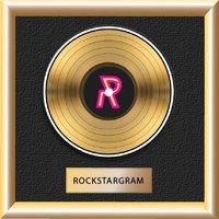 Rockstargram