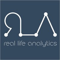 Real Life Analytics